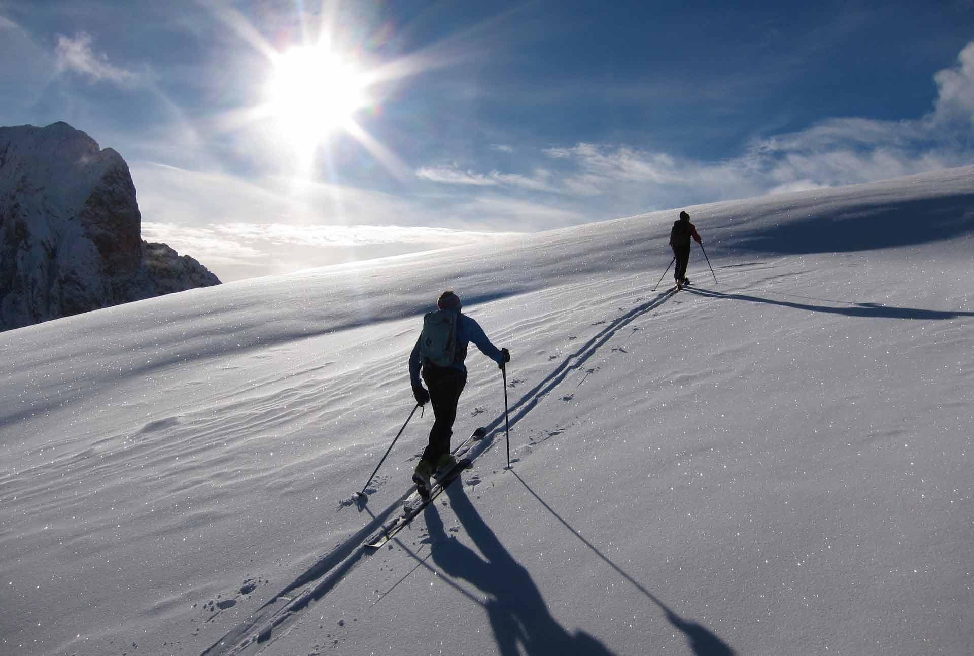 scialpinismo-dolomiti