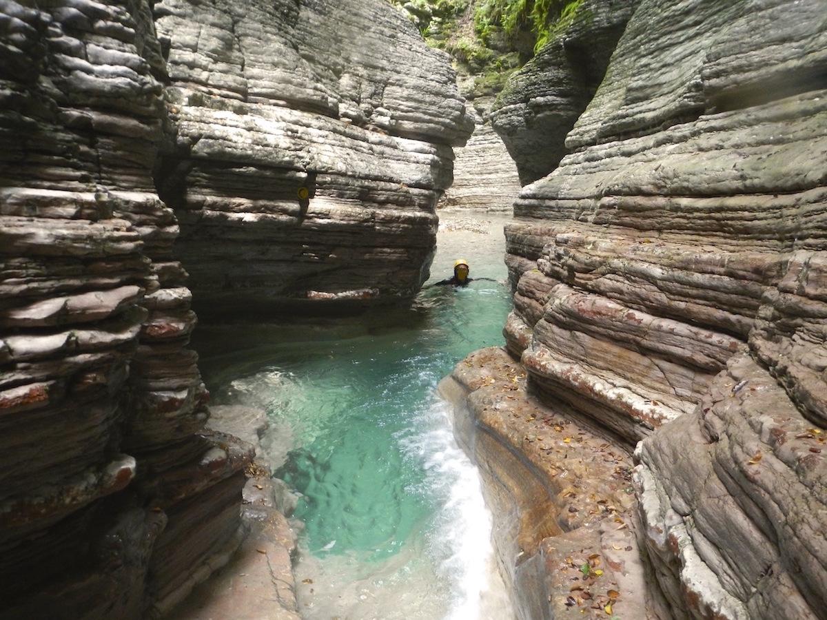 canyon_val_maor